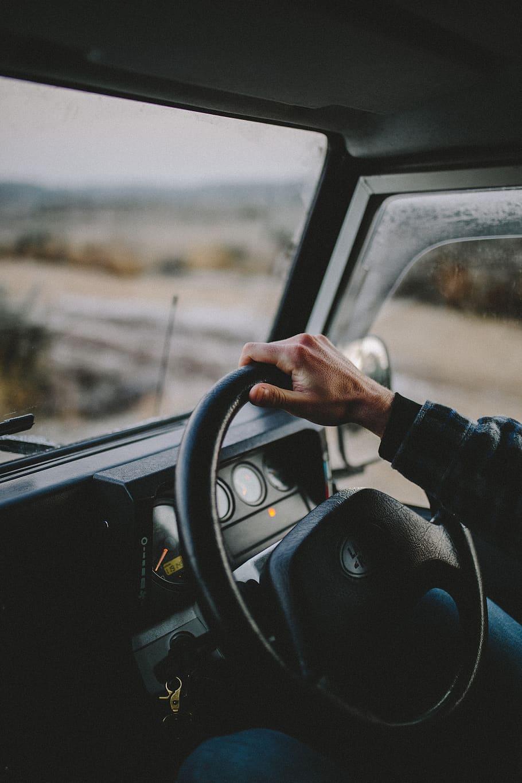 car-vehicle-travel-trip-people-man